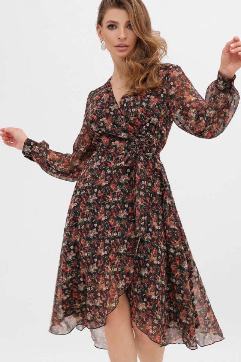 платье синий люрекс roza купить в севастополе
