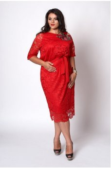 8ea5262acc0550 Червоне плаття, красне плаття, плаття марсала - 2 Сторінка