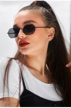 Солнцезащитные очки-восьмиугольник