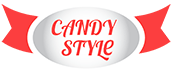 Candy style